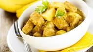 Olahan Daging Kambing Lebih Empuk dan Juicy dengan 5 Trik Ini