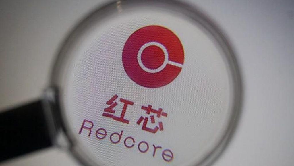 Diklaim Andal, Browser China Ini Ketahuan Jiplak Chrome