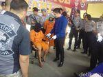 4 Pencuri Hewan Ternak di Bandung Barat Ditembak Mati