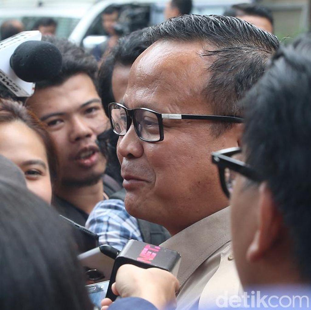 Didukung Erwin Aksa, BPN Prabowo-Sandi: Kekuatan yang Kami Harapkan
