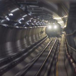Lokasi Depo Belum Pasti, Pembangunan MRT Fase II Dibagi 2 Tahap