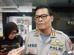Polisi Turun Tangan Selidiki Situs Skandal Sandiaga