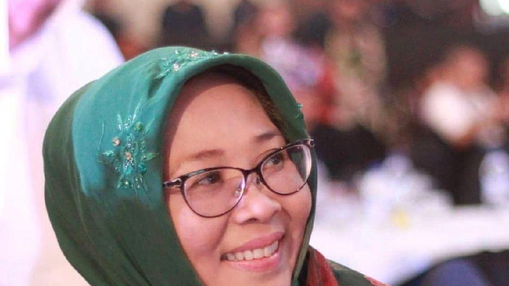 Ada Festival Pacu Jalur Berbalut Sejarah di Kuantan Singingi , Riau