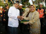 Pemkot Surabaya Berkurban 46 Hewan, Ke Mana Saja Akan Disalurkan?