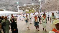 Dana Haji untuk Surat Utang, BPKH: Negara Jamin, Tak Usah Khawatir