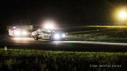 Masuki Tahun Kedua, ISSOM Night Race Bakal Lebih Meriah