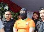 Polisi Tetapkan Eks Majikan Magfiroh Sebagai Tersangka