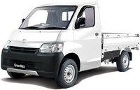 Mobil Jepang, India hingga China yang Akan Ditantang Pikap Esemka
