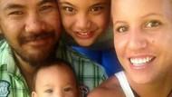 Sembuh dari Kanker, Ibu 2 Anak Ini Meninggal Usai Latihan Tinju