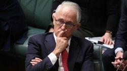 Pemerintahan PM Turnbull Krisis, 10 Menteri Meminta Mundur