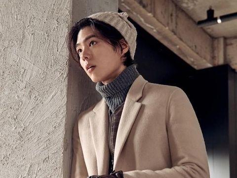 6 Drama Korea yang Bikin Karier Bintangnya Melejit!