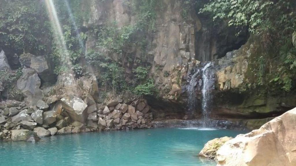 Mau Basah-basahan di Bogor, Ini 5 Tempatnya