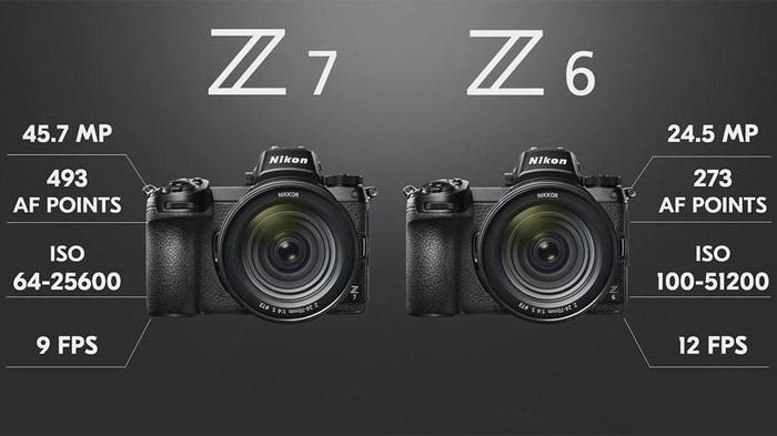 Foto: Dok. Nikon