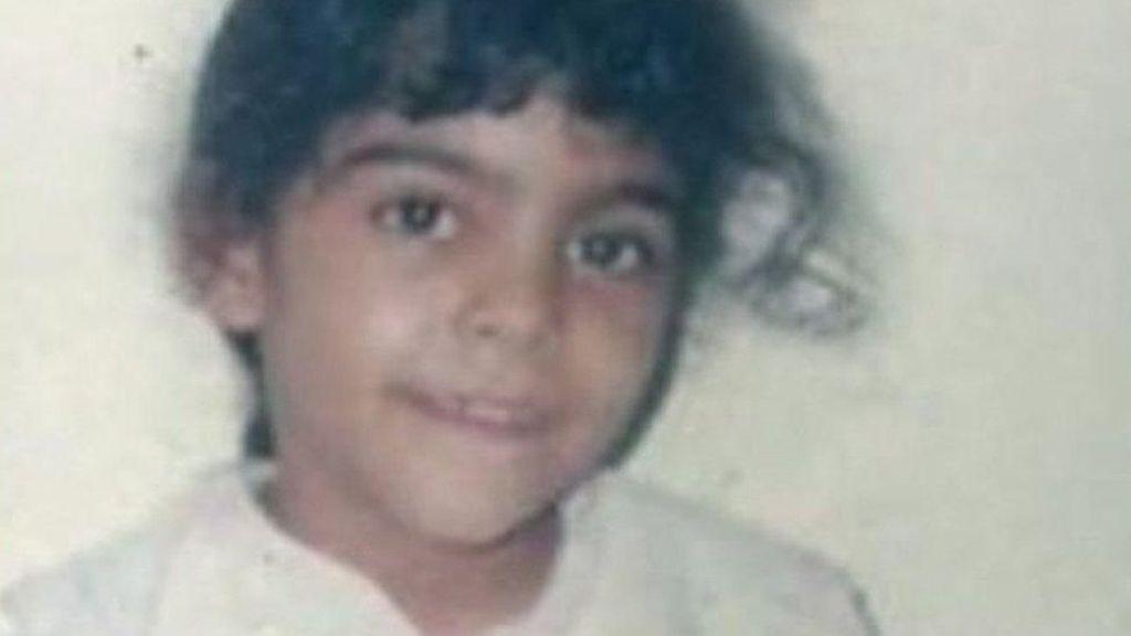 Aktivis Pembela Hak Perempuan Arab Saudi Terancam Hukuman Mati