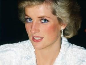 Diam-diam, Putri Diana dan Ipar Sepakat Tinggalkan Suami Bersama