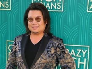 5 Fakta Menarik di Balik Keluarga Penulis Crazy Rich Asians