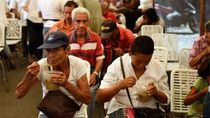 Venezuela Kaya Minyak Tapi Mata Uangnya Anjlok, Bagaimana Bisa?