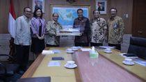 PT Pelni Sukses Bawa 12.000 Wisatawan ke Karimun Jawa