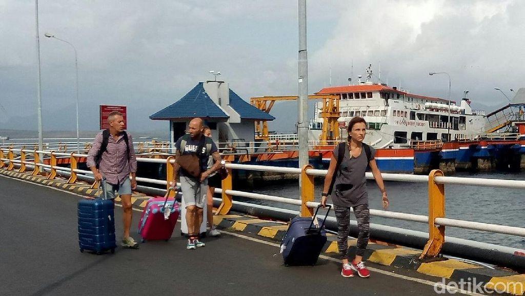 Banyak Turis Eksodus, Banyuwangi Minta Hotel & Resto Tak Naikkan Harga