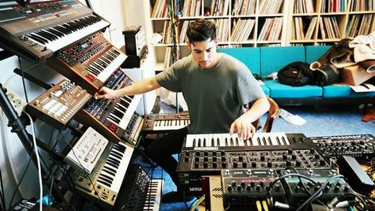 Ini Dax J, DJ yang Divonis Hukuman Bui karena Remix Azan
