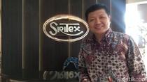 Kisah Sukses Dirut Sritex, Belajar Bisnis Sejak Umur 5 Tahun