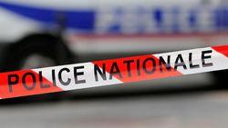 Baku Tembak dengan Polisi, Penusuk Polwan di Prancis Tewas