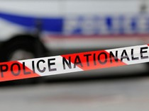 Pesawat Ringan Jatuh di Prancis, 3 Penumpang Tewas