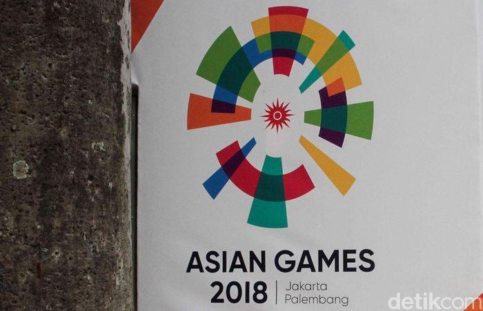 Hari ini tim dayung Indonesia juga menyabet perunggu Asian Games 2018 (Foto: Rifkianto Nugroho/detikSport)