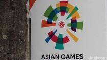 Tunggakan Honor Eks Panpel Asian Games 2018 Akan Lunas Desember Ini