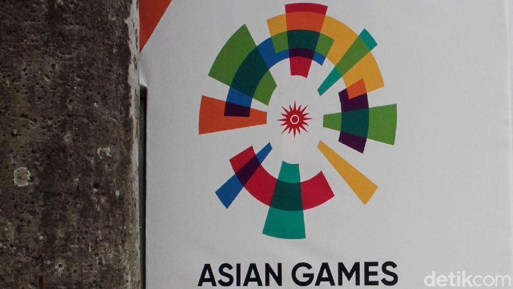 Begini Antisipasi INASGOC Lancarkan Kepulangan Atlet Asian Games 2018