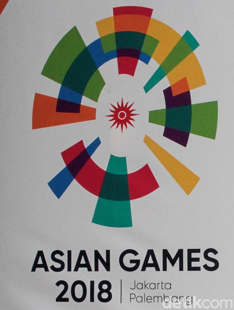 BSSN Ajak Pengguna Medsos Berkomentar Positif ke Atlet Asian Games