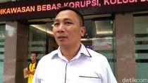 Viral Sekelompok Pemotor Bawa Sajam di Jaktim, Polisi Selidiki