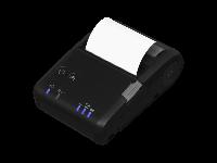 Epson TM-P20, Printer yang Cepat & Hemat Ruang untuk Bisnis Retail