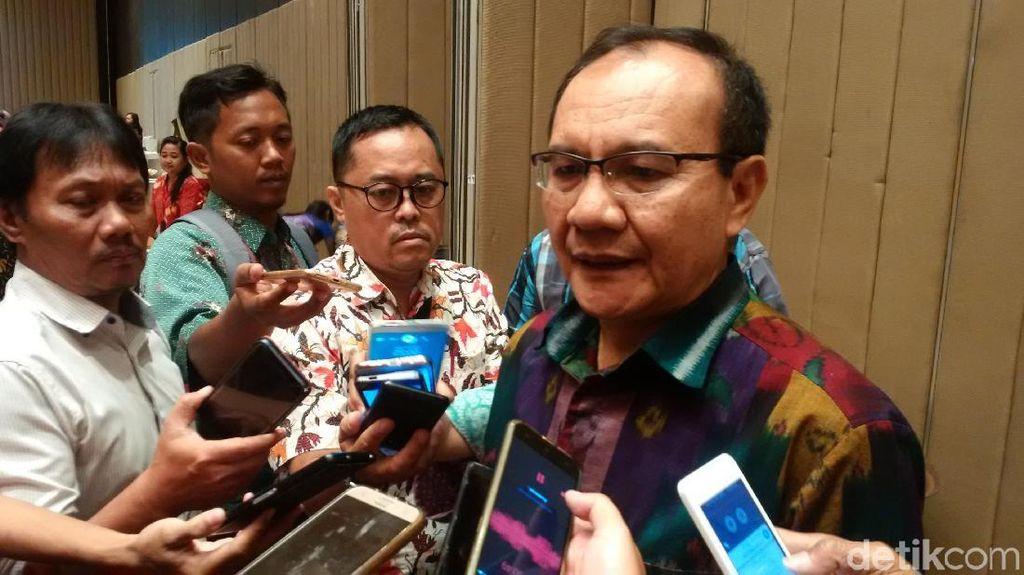 Kerugian Investasi Bodong Capai Rp 105 T Selama 10 Tahun