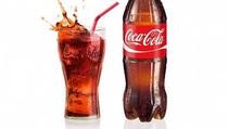 Terungkap! Ini Sebab Minuman Soda di Resto Fast Food Lebih Enak Dibanding Soda Kemasan