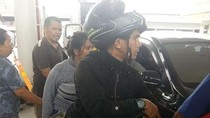 Viral Oknum TNI Tendang Petugas SPBU di Sumut Gara-gara Antrean