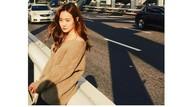 Artis Cantik Ini Rela Jadi Gemuk Demi Peran di Drama Korea