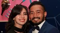 Yama Carlos Tetap Ingin Pertahankan Rumah Tangganya