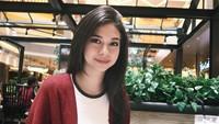 6 Pesona Artis Cantik Blasteran Jepang, Wajah Imutnya Bikin Susah Lupa