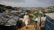 Myanmar Siap Pulangkan Etnis Rohingya ke Rakhine