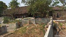 Ini Tuntutan Warga Kampung Makam China ke Pemkot Mojokerto