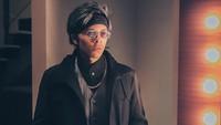Content Creator Savas Ditangkap Gegara Tagih Utang ke Atta Halilintar