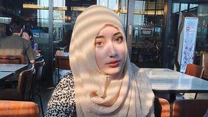 Ini 5 Anak Artis yang Pakai Hijab di Usia Muda