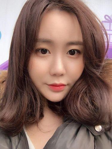 Lee Ye Rim