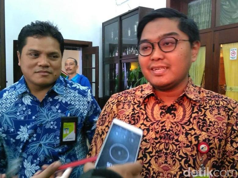 Elpiji 3 Kg Langka di Malang, Pertamina Naikkan Stok Hingga 200%