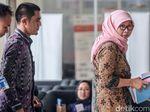 Dirjen PAS Dipanggil KPK Lagi di Kasus Suap Eks Kalapas Sukamiskin