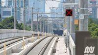 Pemerintah Rayu Swasta Bangun MRT Tangerang-Cikarang