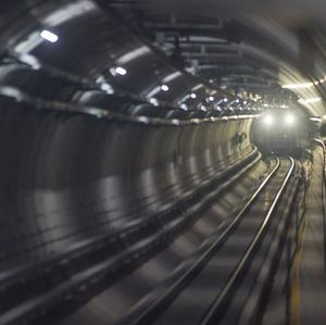Jumlah Harta 50 Orang Terkaya RI Bisa Bangun 1.800 Km Jalur MRT