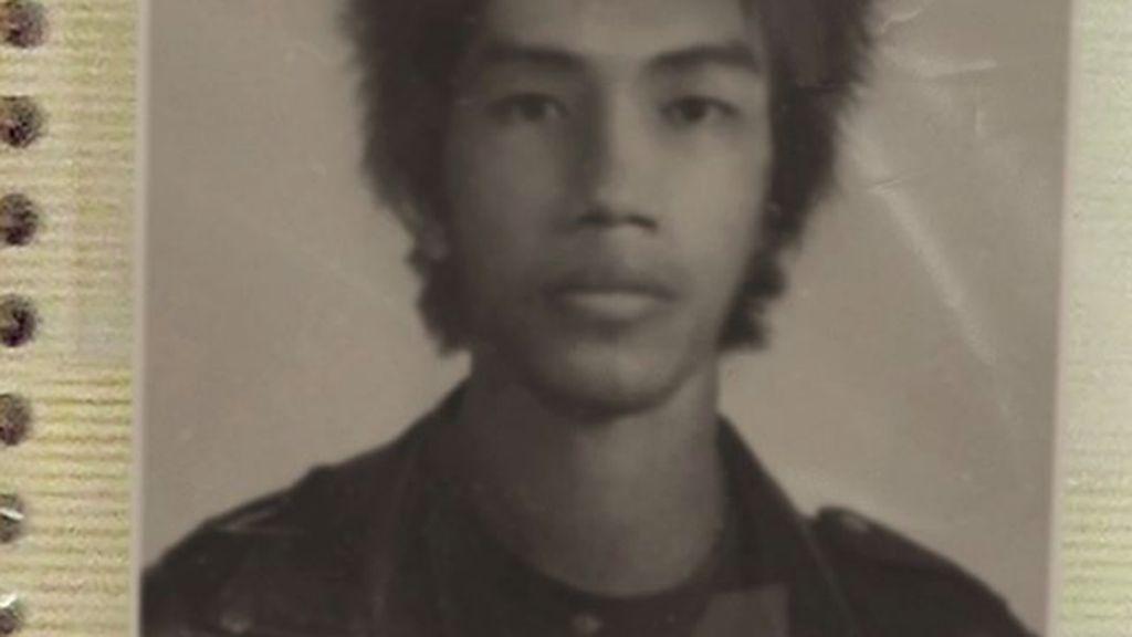 Kocaknya Jokowi Anak Punk Sampai Donald Trump Jadi Korban Editan