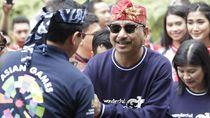 Gelar Tour de Kepri, Kepulauan Riau Surga Sport Tourism Indonesia